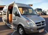 RV Reviews