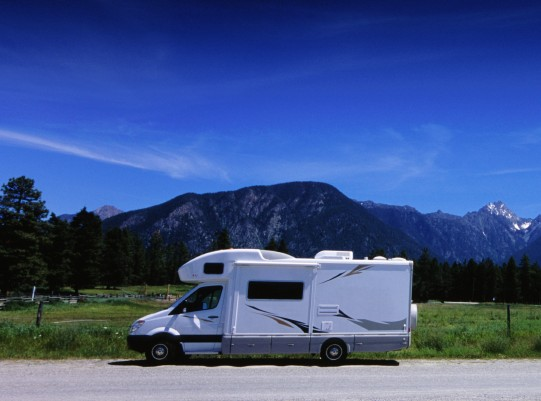 hotels vs rvs With tongue planted in cheek, rvtravelcom editor chuck woodbury makes a case about why rvs are better than hotels if you agree, please leave a comment and.